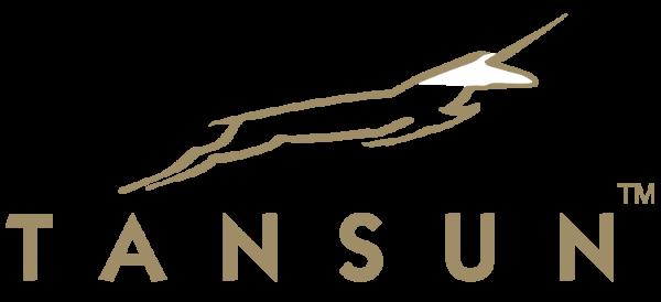 Tansun-Heizstrahler.de-Logo